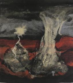 ART PROTIS JOSEF TREUCHEL KVITEK