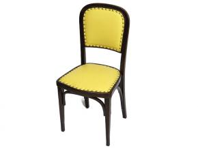 STAROZITNA THONET DESIGN ZIDLE ZIDLICKA OTTO WAGNER