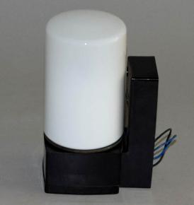 STARA NASTENNA RETRO LAMPA VALEC ELEKTROSVIT TYP 1303 02 BRUSEL