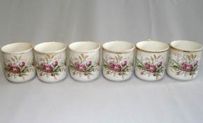 Starožitný porcelán cena