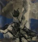 ART PROTIS JOSEF TREUCHEL CERNA RUZE