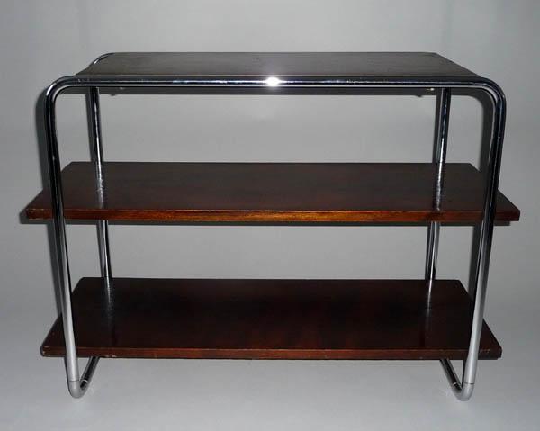 staro itn eta b22 marcel breuer thonet funkcionalismus bauhaus chromov stojan h. Black Bedroom Furniture Sets. Home Design Ideas