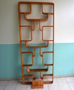 stara nabytkova delici stena 2 drevo jasan dyha ludvik volak drevopodnik holesov