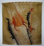 art protis marie klegova zlata brana 1982 atelier vlnena brno